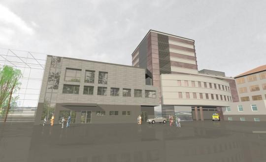 Klaipedos ligonine s5