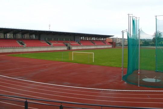 Telsiu stadionas 5