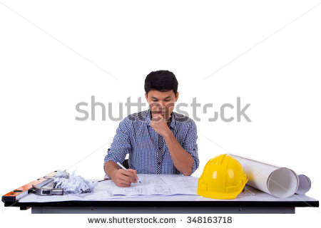 stock-photo-engineer-man-watching-construction-project-348163718